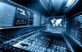 Technologie-de-virtualisation