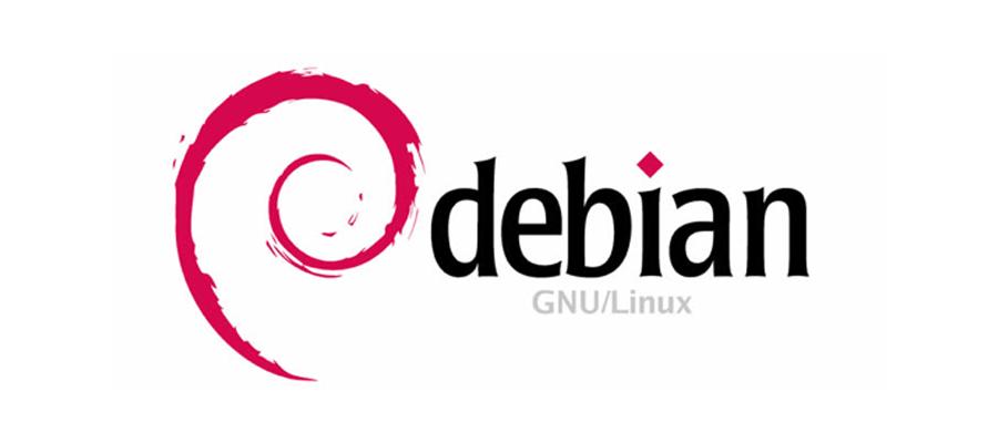 Debian 6 Squeeze