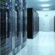 Configuration de reseau et installation de serveur