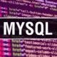 Le meilleur serveur pour MySQL