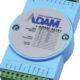 module ADAM